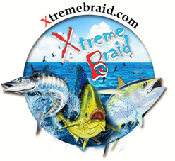 Xtremebraid Coupons